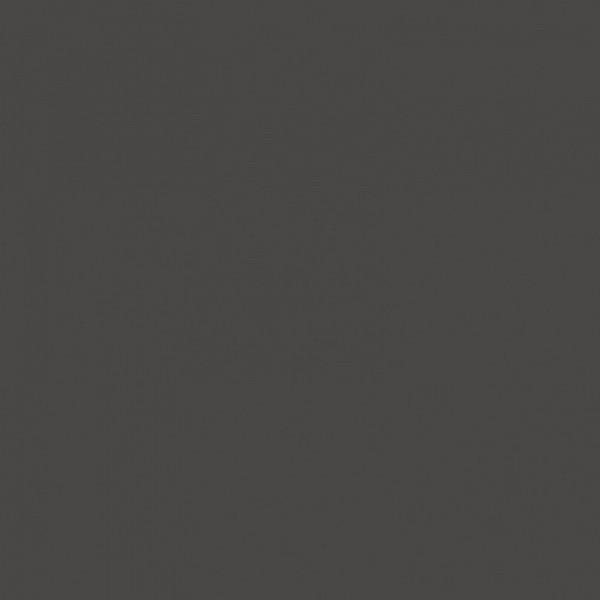Neu PVC Bodenbelag Einfarbig Uni Dunkel Grau | Großabnehmer | PVC / CV  DN44