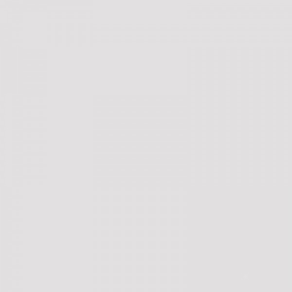 Kronotex Falquon Glamour Max D3550 Grau Matt ohne Fase Palette 89,31 m²