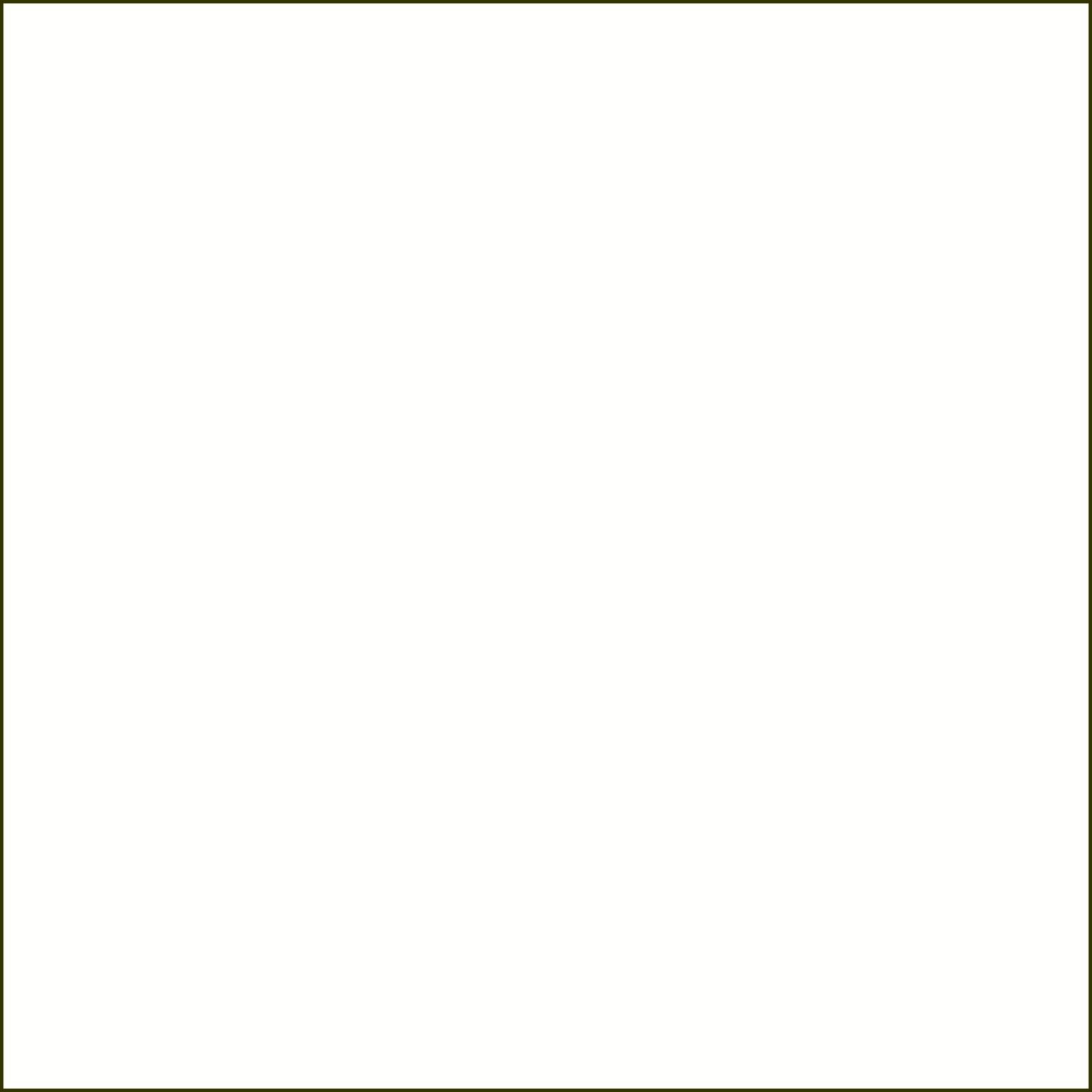 kronotex falquon glamour weiss hochglanz d2935 ohne fase laminat m u s t e r hochglanz 8. Black Bedroom Furniture Sets. Home Design Ideas
