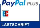 paypalplus_lastschrift