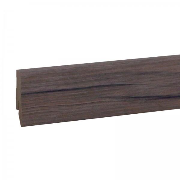 Kronotex Ktex1 D3075 Rip Oak 240 cm Randleiste
