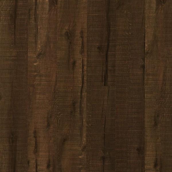 Wicanders Wood Essence Eiche Sägerau Sorrel
