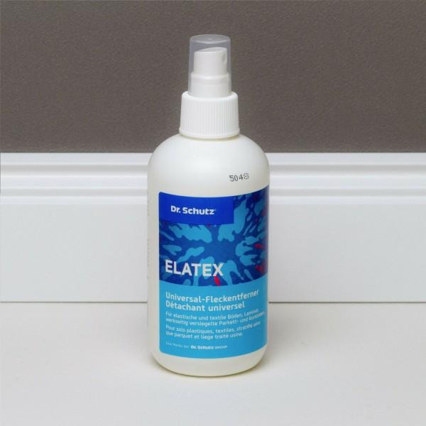 Dr. Schutz Elatex Universal Fleckenentferner - 200 ml