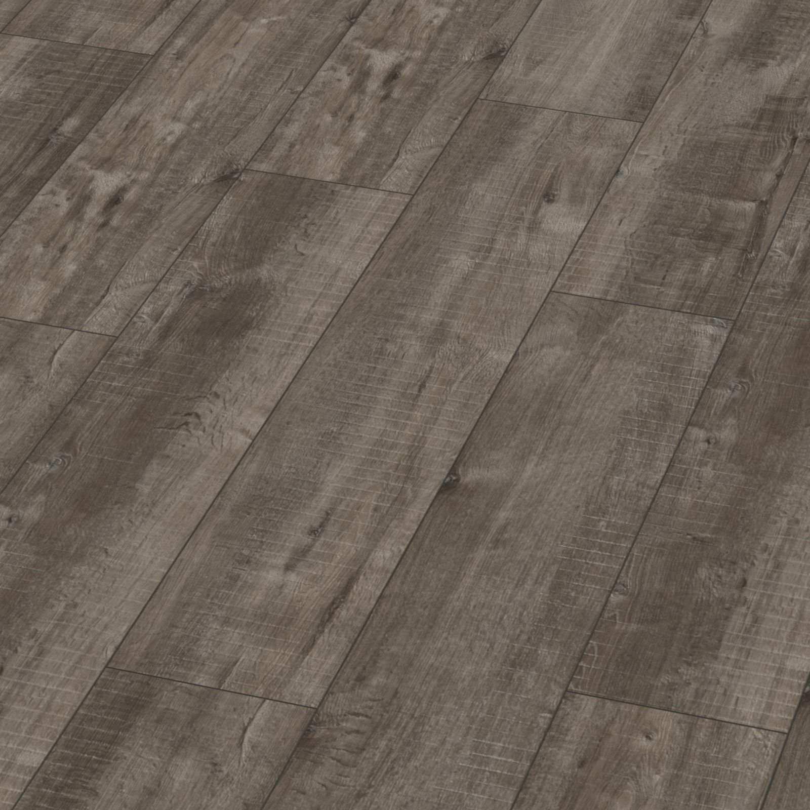 kronotex exquisit plus gala eiche titan d4785 laminat m u s t e r exquisit plus 8 mm. Black Bedroom Furniture Sets. Home Design Ideas