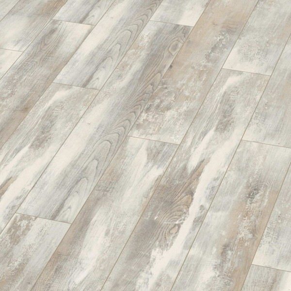 Kronotex Exquisit D4754 Hella Eiche Laminat - Palette 119,28 m²
