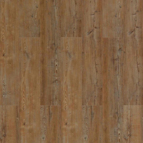 Wicanders Wood Resist Arcadian Soya Pine Sync