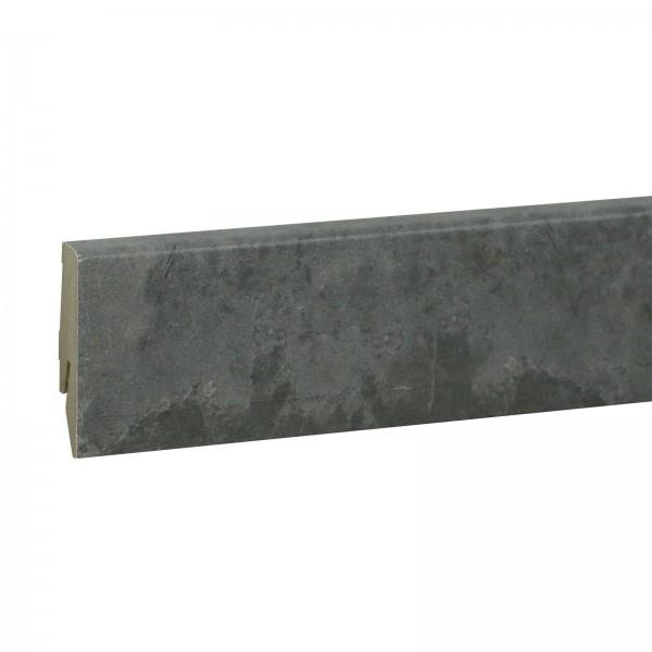 Kronotex Ktex1 D3000 Naxos 240 cm Randleiste - M U S T E R