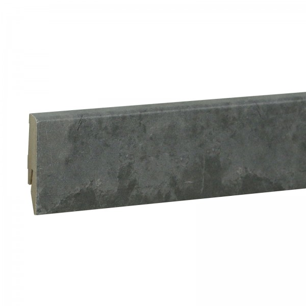 Kronotex Ktex1 D3000 Naxos 240 cm Randleiste