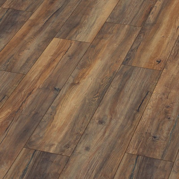 Kronotex Exquisit Plus D3570 Harbour Oak Laminat - 2,694 m²