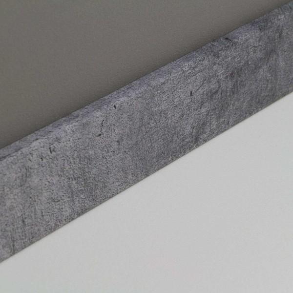 Kronotex Ktex1 D4699 Sonam 240 cm Randleiste