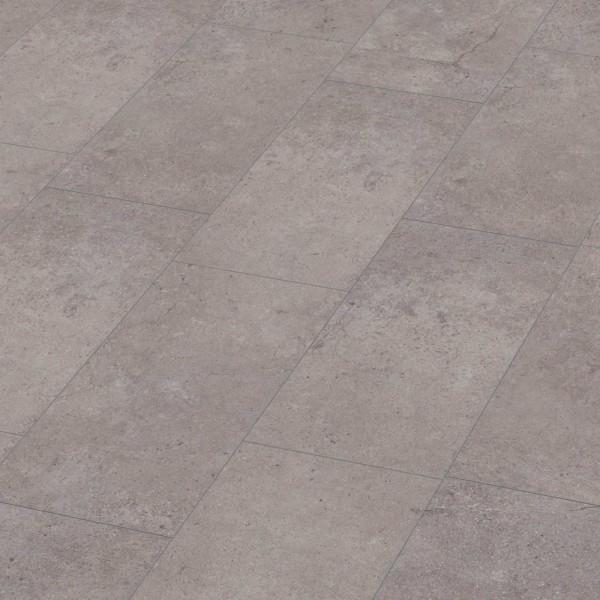Kronotex Mega Plus D4739 Zement Beton V4 Laminat - Palette 101,223 m²