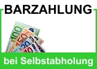 barzahlung_selbstabholung