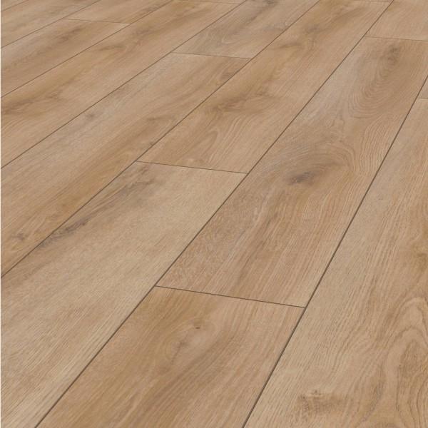 Kronotex Standard Plus Sommer Eiche Natur D3903 Laminat - Palette 134,24 m²