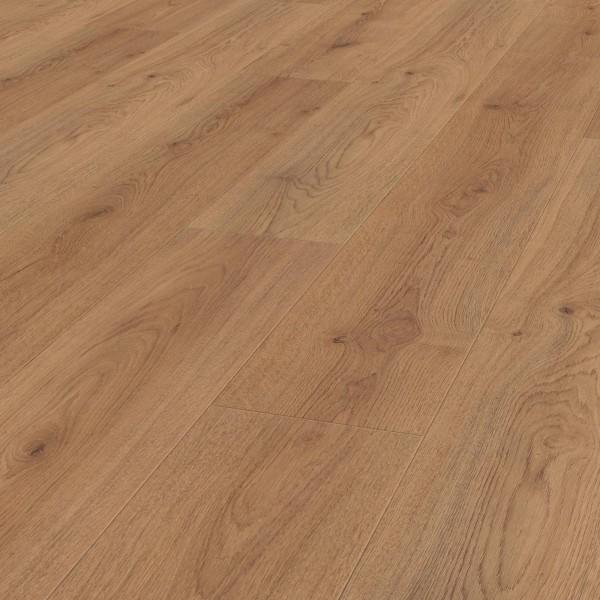 Kronotex Standard Plus Trend Eiche Natur D3125 Laminat - Palette 134,24 m²