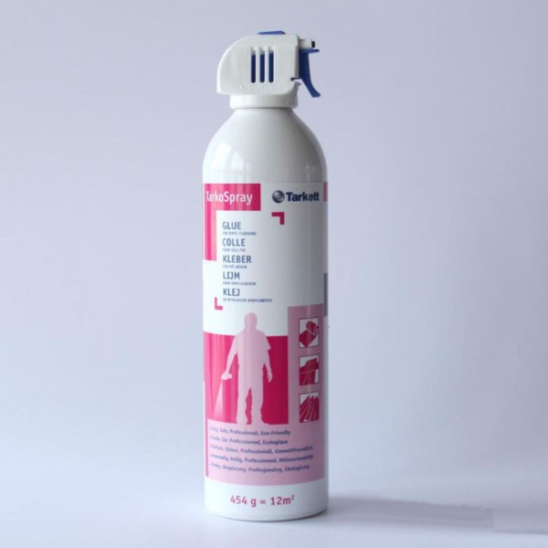 Tarkett Tarko Spray Sprühkleber für PVC Böden