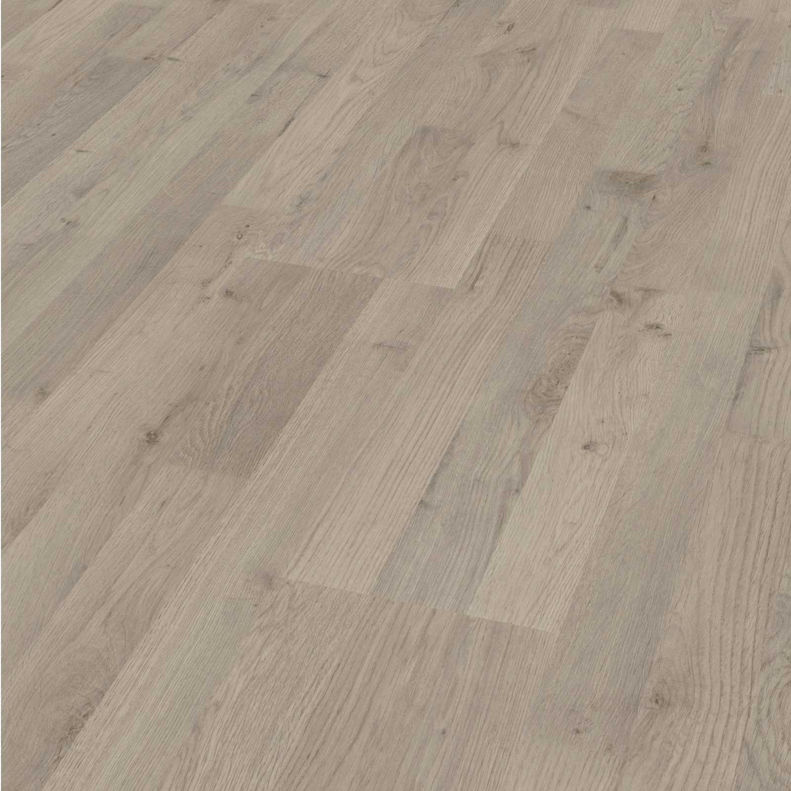 sch ner wohnen laminat herbsteiche grau laminatboden sch ner wohnen bodenmaster palma ohg. Black Bedroom Furniture Sets. Home Design Ideas