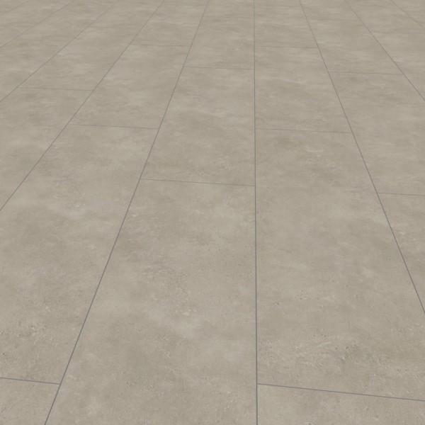 Kronotex Mega Plus D4681 Loft Beige V4 Laminat - Palette 101,223 m²