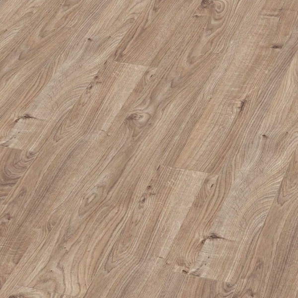 Kronotex Mammut D3081 Everest Oak Beige Laminat - 1,387 m²