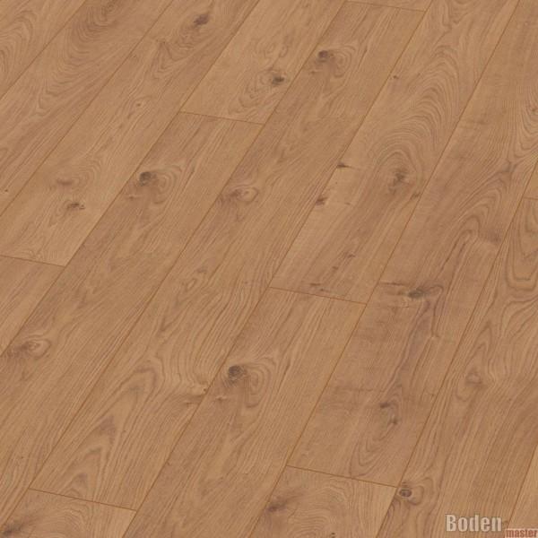 Kronotex Mammut D4152 Everest Oak Natur Laminat - 1,387 m²