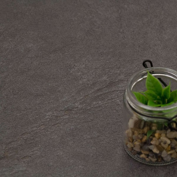 Klick Vinyl Minerva® Prime Schiefer Moonlight mit mineralisch gefüllter Trägerplatte - 1,80 m²