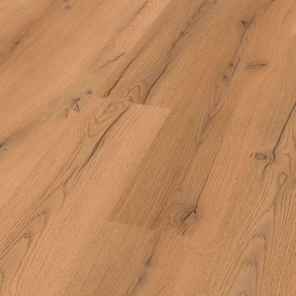 Schöner Wohnen Laminat Century Oak Beige - Palette 134,23 m²