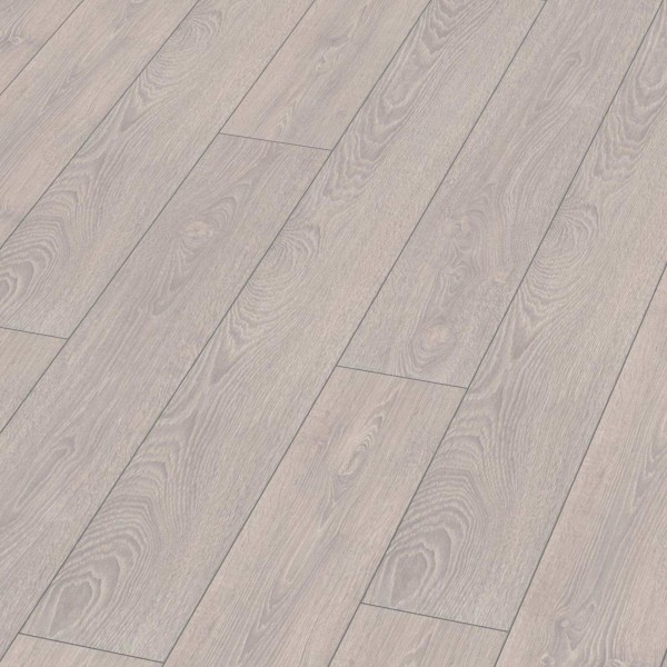 Kronotex Mammut D2800 Capital Oak Light Laminat - Palette 77,70 m²