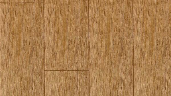 PVC Bodenbelag Tarkett Topaz 70 Antik Oak Light Brown