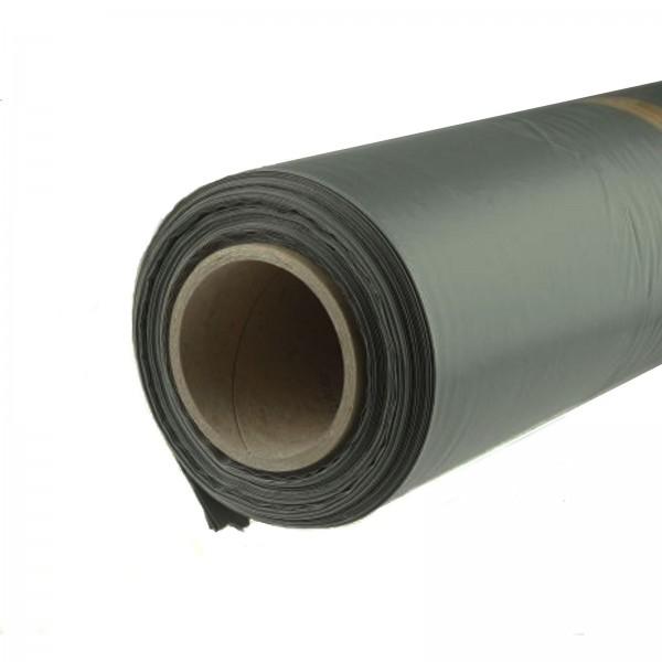 Baufolie Dampfbremse 0,2 mm stark 100 m²