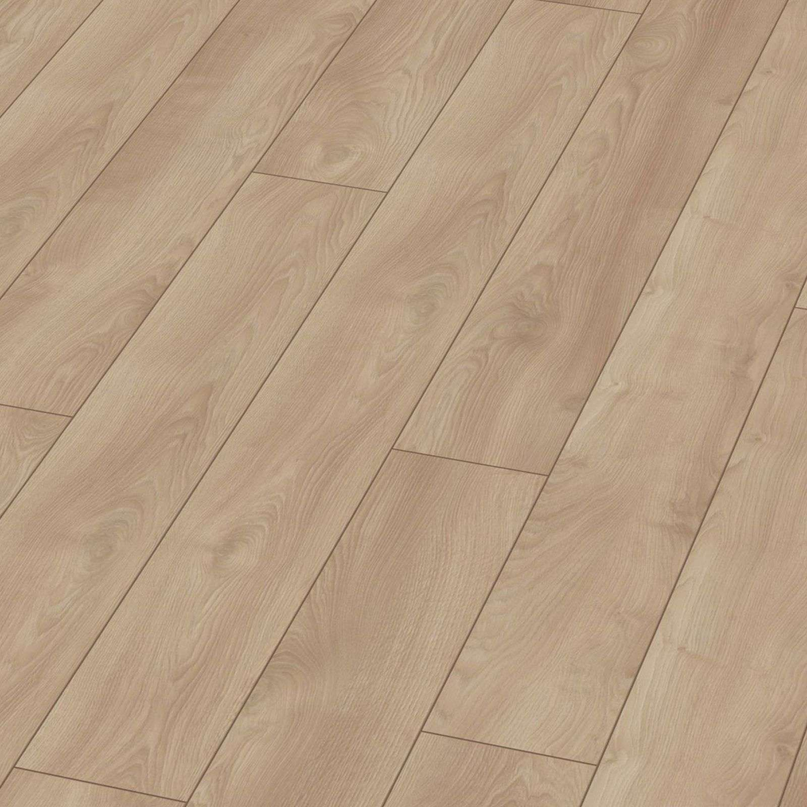 kronotex mammut mr makro eiche hell d4752 laminat m u s. Black Bedroom Furniture Sets. Home Design Ideas