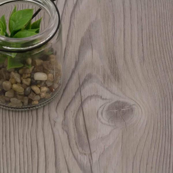 Klick Vinyl Minerva® Prime Altholz Grau mit mineralisch gefüllter Trägerplatte - 2,196 m²