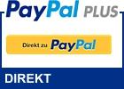 paypalplus_direkt