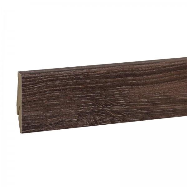 Kronotex Ktex1 D3590 Timeless Oak 240 cm Randleiste