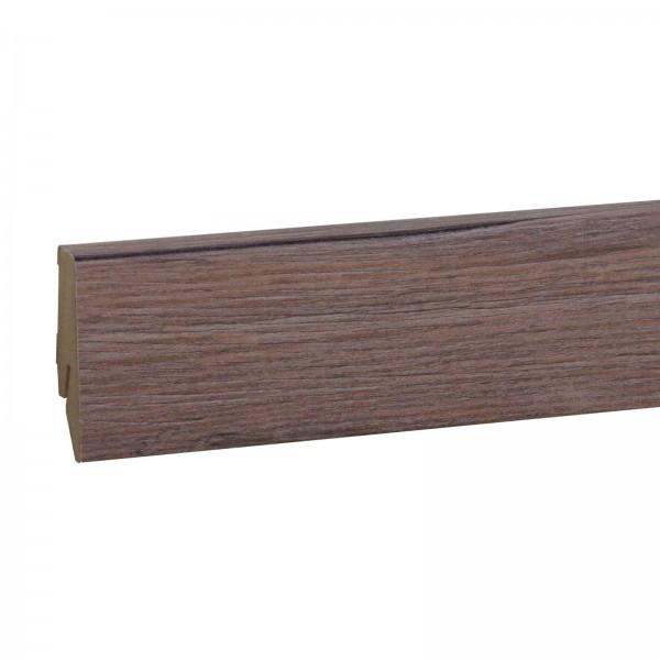 Kronotex Ktex1 D3044 Rift Oak 240 cm Randleiste