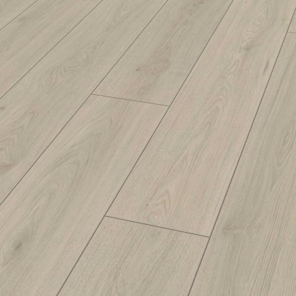 Schöner Wohnen Laminat Trendeiche Silber - Palette 119,28 m²