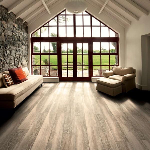Wicanders Wood Essence Esche Rustikal Ferric Langdiele