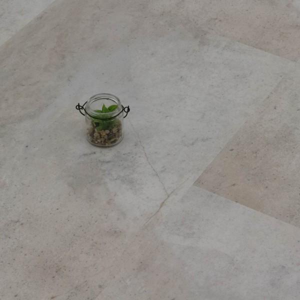 Klick Vinyl Minerva® Prime XL Stone Sevilla mit mineralisch gefüllter Trägerplatte - 2,76 m²