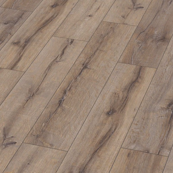 Kronotex Exquisit Plus D3044 Rift Oak Laminat - 2,694 m²