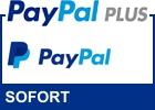 paypalplus_sofort