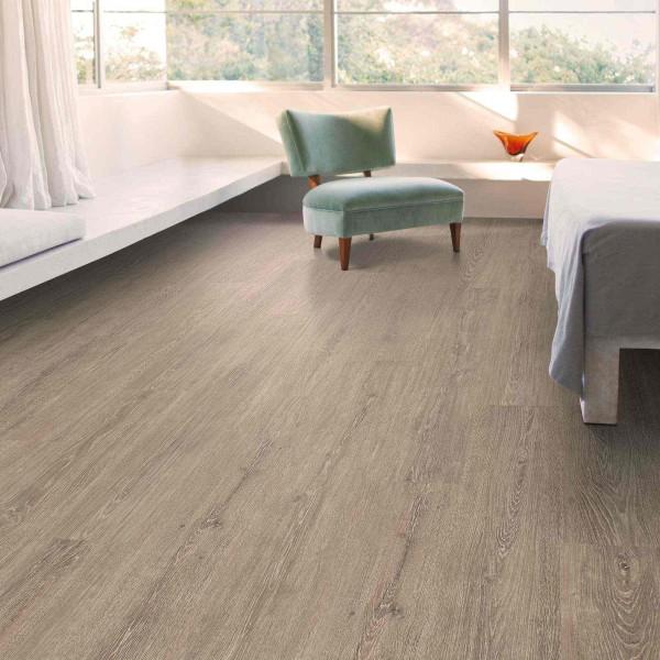 Wicanders Wood Essence Eiche Gekalkt Platinum Langdiele