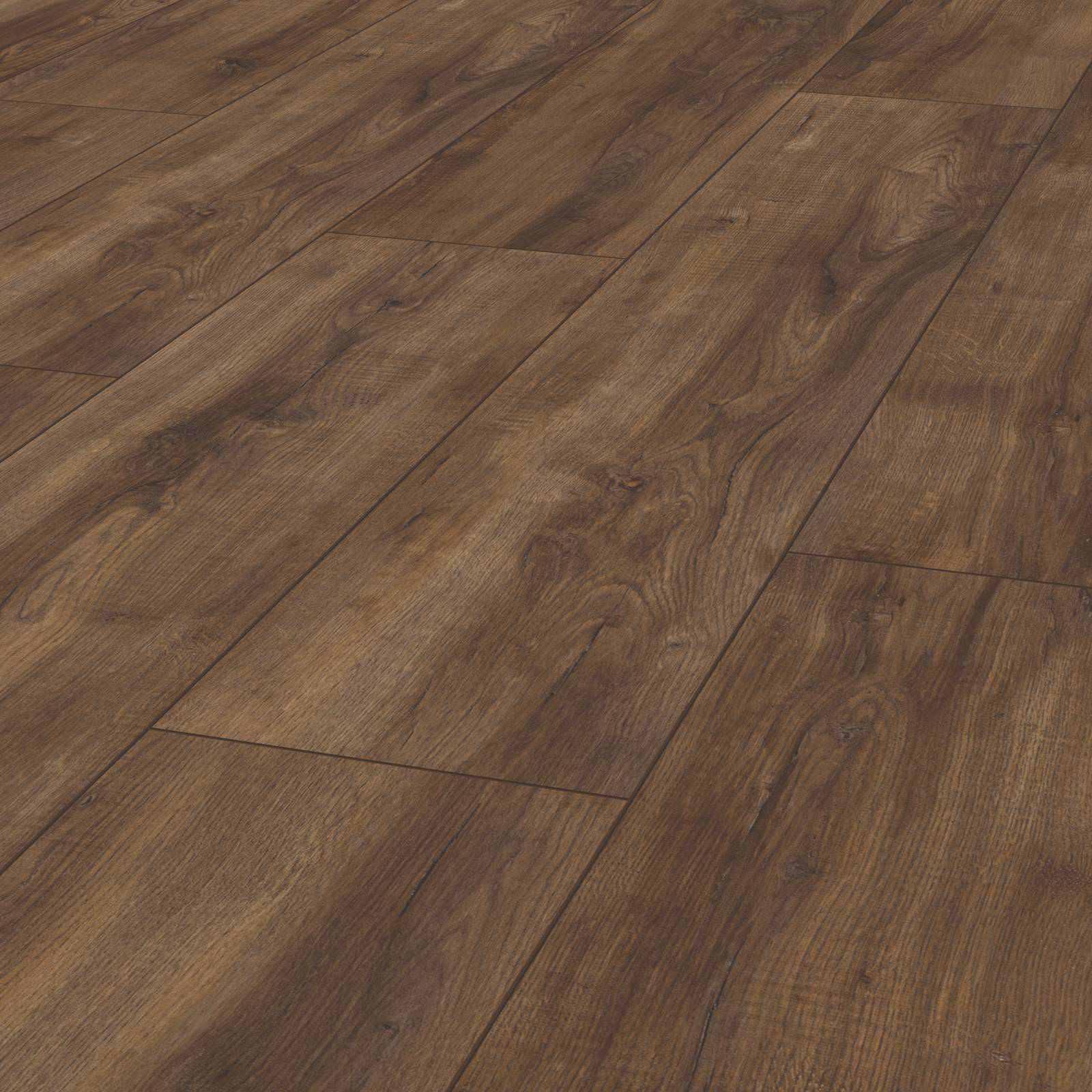 kronotex exquisit plus montmelo eiche toffee d3664 laminat palette 113 11 m exquisit plus. Black Bedroom Furniture Sets. Home Design Ideas