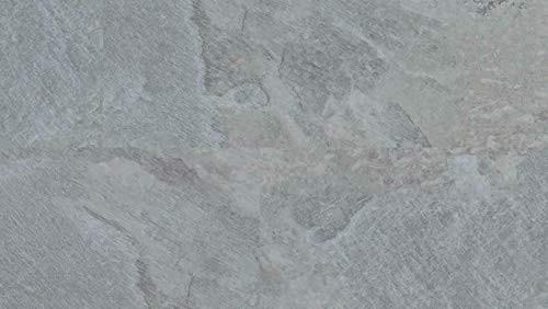 Tarkett Starfloor Click 30 Retro Fliese Slate Grey Klick Vinylboden - 1,68 m²