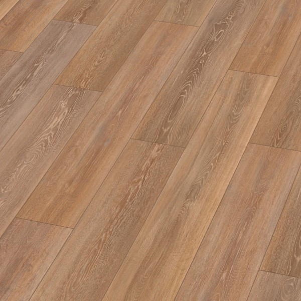 Kronotex Exquisit D2805 Stirling Oak Medium Laminat - Palette 119,28 m²