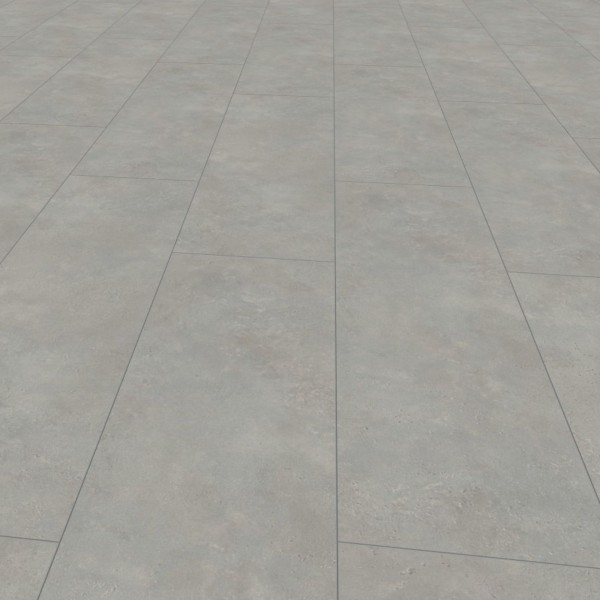 Kronotex Mega Plus D4682 Loft Leicht V4 Laminat - Palette 101,223 m²