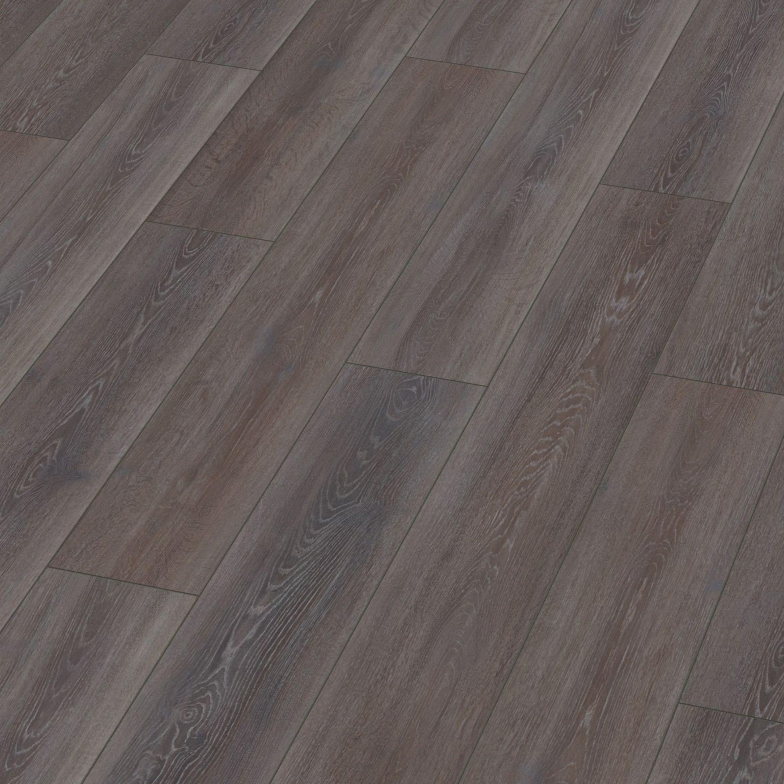 kronotex exquisit stirling oak d2804 laminat m u s t e r exquisit 8 mm laminat. Black Bedroom Furniture Sets. Home Design Ideas