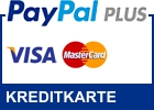 paypalplus_kreditkarte