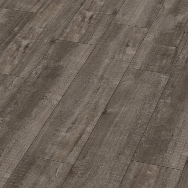 Kronotex Exquisit Plus D4785 Gala Eiche Titan Laminat - Palette 113,11 m²