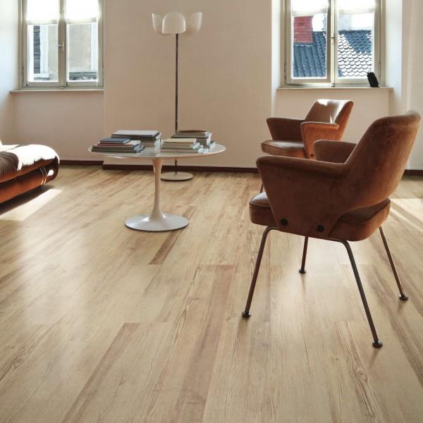 Wicanders Wood Essence Pinie Rustikal Pastel