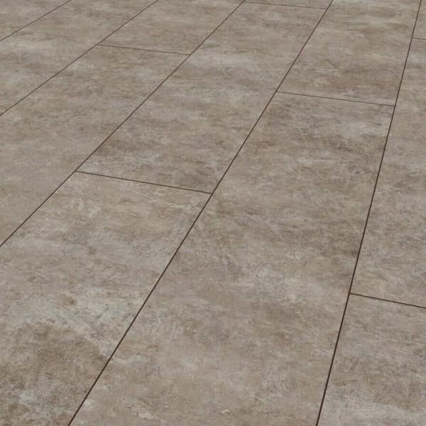 Kronotex Mega Plus D4614 Textstone V4 Laminat - Palette 101,223 m²