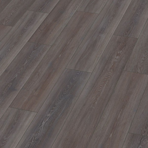 Kronotex Exquisit Stirling Oak D2804 Laminat - M U S T E R