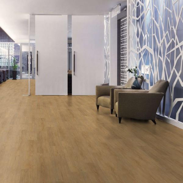 Wicanders Wood Resist+ Elegant Light Oak